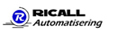 ricall automatisering